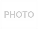 Фото  1 Сетка рабицаи оцинкована д.1.8 яч 35х35х1.5х10м 258747